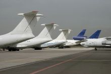 Ilyushin_Il-76TD,_Airline_Transport_AN0809559